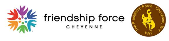 Friendship Force of Cheyenne